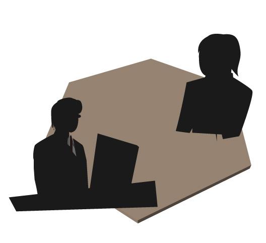 pcでビジネス文書を確認する
