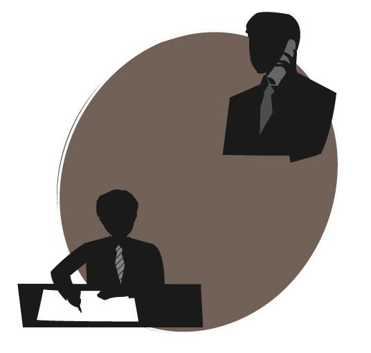 ビジネス文章について解説