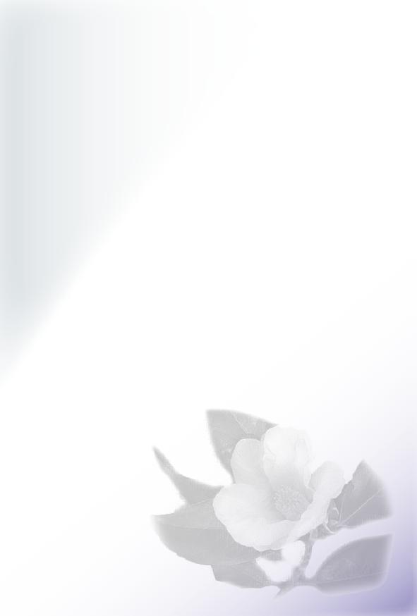 喪中ハガキの無料テンプレート ... : 年賀状作成方法 : 年賀状